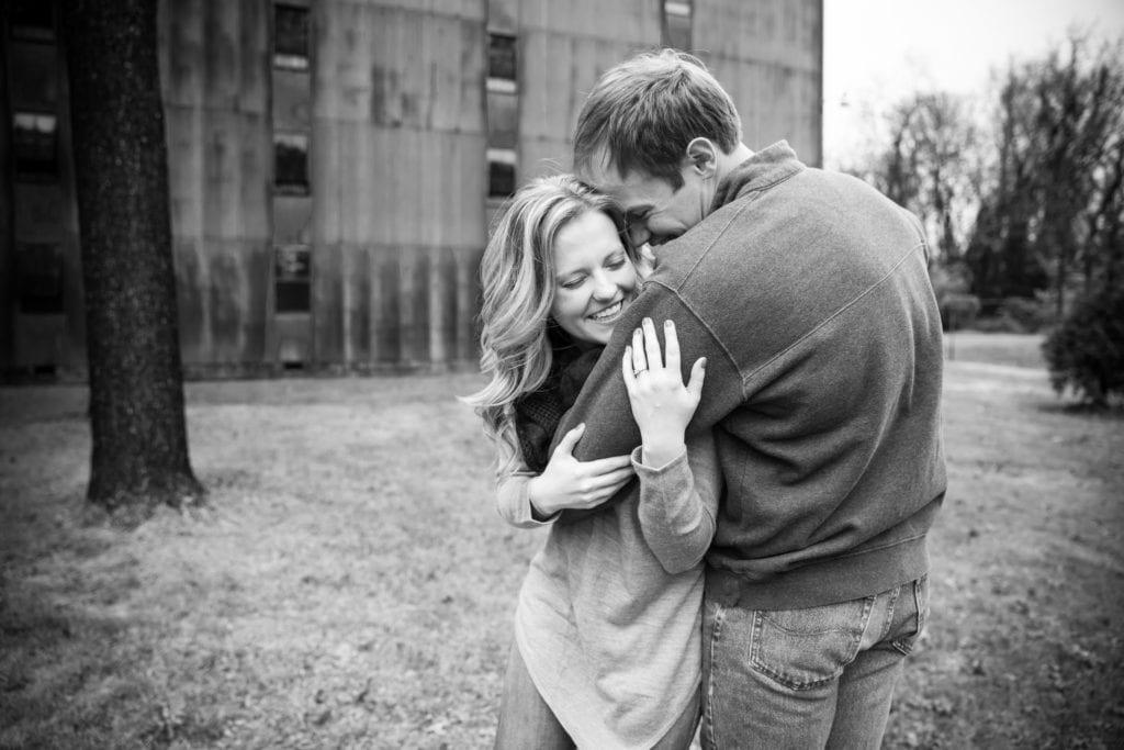 Engagement_RachaelIcePhotography_BulleitDistillery
