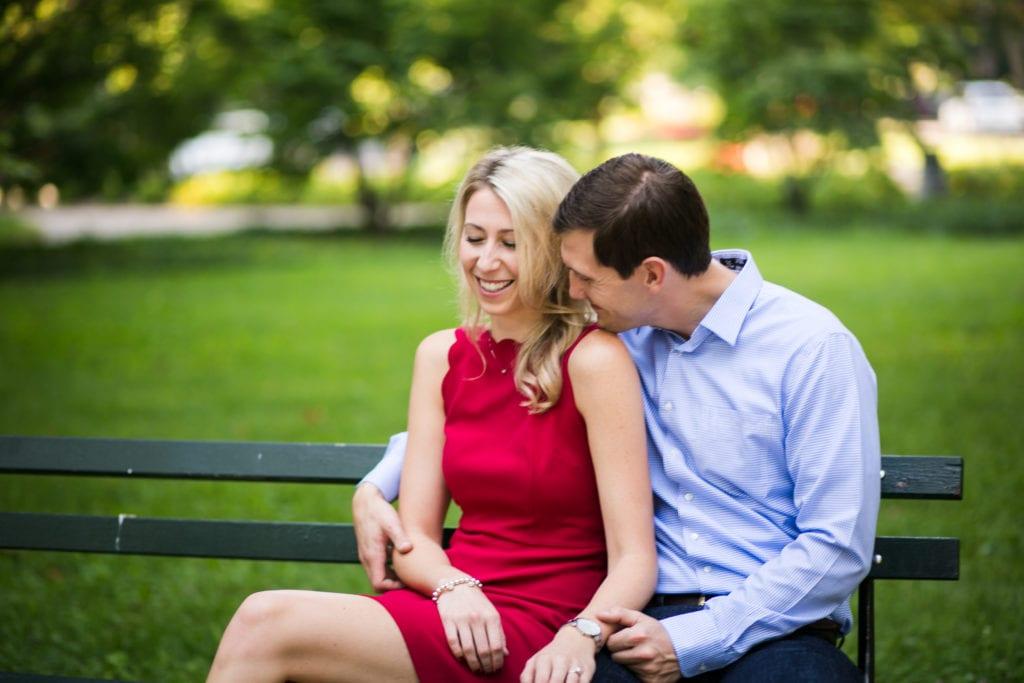 Engagement_RachaelIcePhotography_CentralParkLouisville