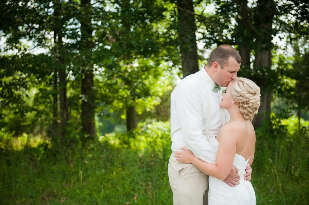 Wedding_RachaelIcePhotography_June_Portraits2