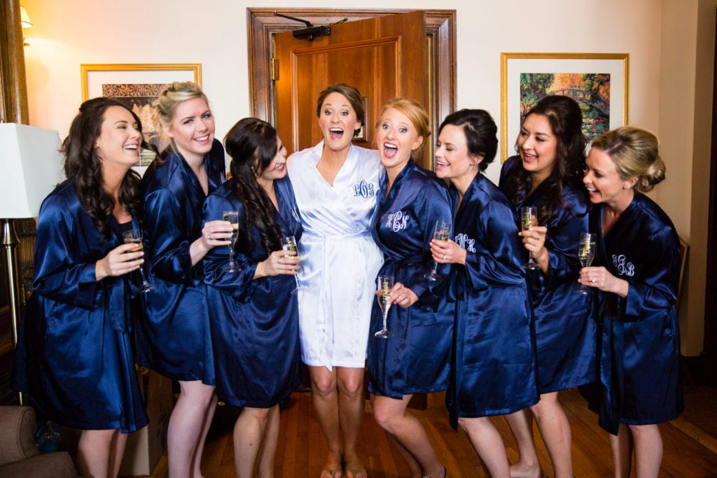 Wedding_RachaelIcePhotography_May_Bridalparty