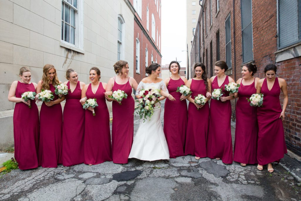 Wedding_RachaelIcePhotography_November_Bridesmaids
