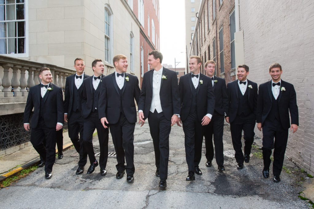 Wedding_RachaelIcePhotography_November_Groomsmen